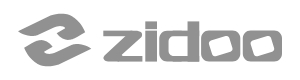 ZIDOO is a Professional Android STB Manufacturer