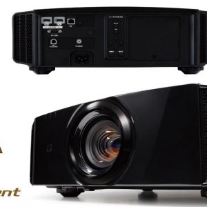 JVC DLA-X7900BE/WE D-ILA projector