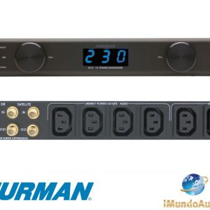 Furman ELITE-10 E i